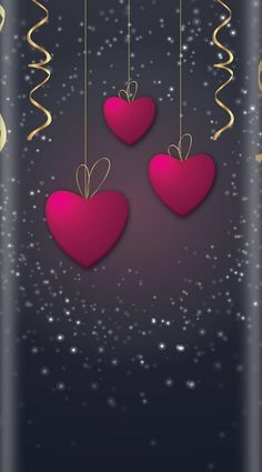 Free iphone wallpapers, phone backgrounds, phone wallpapers, free phone b. Valentines Wallpaper Iphone, Iphone Wallpaper 4k, Pretty Phone Wallpaper, Wallpaper For Your Phone, Heart Wallpaper, Pretty Wallpapers, Love Wallpaper, Cellphone Wallpaper, Mobile Wallpaper