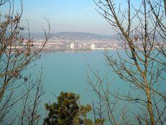 Fényjegyzetek Magyarországról