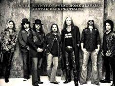 ...,#70er,#backing track,Dillingen,#guitar,#guitar #backing tracks,#Hardrock,#Hardrock #70er,lynyrd skynyrd,#Sound,Sweet Home Alabama (Musical Recording),Аллен Колинз,Гари Россингтон,Рандалл Холл,южный рок Lynyrd Skynyrd – Sweet Home Alabama [Guitar #Backing Track] - http://sound.#saar.city/?p=26560
