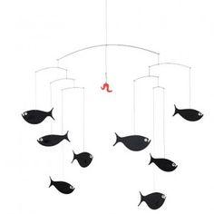 Shoal of Fish Mobile