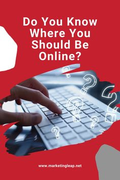 When it comes to being online, you don't need to be on every single platform, you simply need to be where your clients are. #digitalmarketing #digitalmarketingtips #socialmediamarketing Social Media Digital Marketing, Digital Marketing Trends, Online Digital Marketing, Marketing Tools, Social Media Statistics, Social Media Trends, Social Media Branding, Business Pages, Small Business Marketing