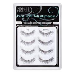 b6c1b2d4465 15 Best Beauty Shopping List images | Beauty products, Beauty tricks ...