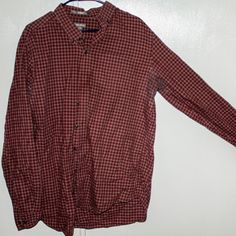 3022797b2 Eddie Bauer Shirt Bundle Size Tall Large - Relaxed Fit & Flannels #fashion # clothing