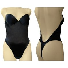 explore backless body shaper