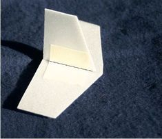 """Ideas and Inspiration In my presentations lately I have been talking much about """"ideas and inspiration"""". The foam plate glider designed by Jack Reynolds has been a huge inspiration for … Styrofoam Plates, Airplane Crafts, Gliders, Inspire, Plastic, Oscar, Inspiration, Easy, Templates"""