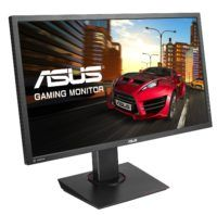 4K Gaming Monitors -