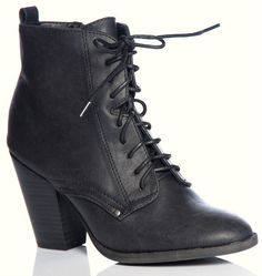 US $33.99 New with box in Clothing, Shoes & Accessories, Women's Shoes, Boots