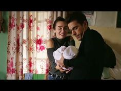 Ferhat helped Asli to Deliver a Baby at Home (eng sub) Delivering A Baby, Black And White Love, Vanessa Montoro, Scene, Youtube, Videos, Movies, Novels, Celebs
