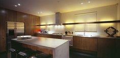 The George Penthouse, St Kilda | Jam ArchitectsJam Architects