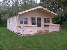 Up to wide Archives - Keops Interlock Log Cabins Ridge Roof, Apex Roof, Roof Insulation, Double Window, Cedar Shingles, Garden Canopy, Roof Covering, Garden Buildings, Garden Office