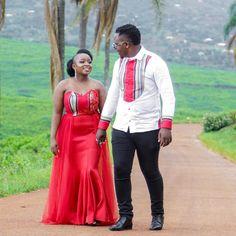 Sorel, Beauty Studio, Heart Melting, African Attire, Dress Designs, Maids, Clothing Styles, Traditional Wedding, Designer Wedding Dresses