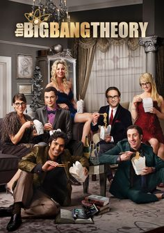 Do you need more Big Bang Theory in your life? Of course you do! Media to Go has a look inside The Big Bang Theory cover story from an Emmy season special advertising supplement of The Hollywood Reporter. Big Bang Theory, The Big Theory, Howard Wolowitz, John Ross Bowie, Leonard Hofstadter, Johnny Galecki, Cinema Tv, Amy Farrah Fowler, Mayim Bialik