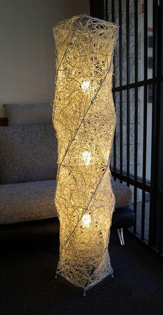 New Modern Contemporary Floor lamp TKU006L Decor lighting Living Family Bedroom | Home & Garden, Lamps, Lighting & Ceiling Fans, Lamps | eBay!