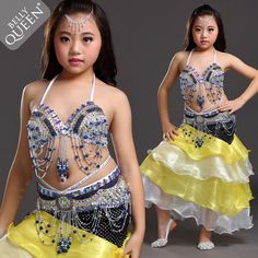 c6173123f2 12289 Best Stage & Dance Wear images in 2018 | Dancing outfit, Dance ...