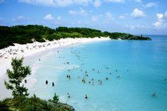 bermuda photos for face book | Bermuda-Resorts-Elbow-Beach