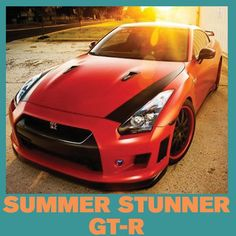 1000 images about nissan gt r on pinterest nissan for Mossy motors used cars
