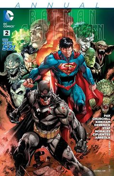 "kalelsonofkrypton: ""Superman, Doomsday, Batman, Green Lantern and Power Girl by Tyler Kirkham. Heros Comics, Dc Comics Characters, Dc Heroes, Comic Book Heroes, Comic Books Art, Comic Art, Arte Dc Comics, Dc Comics Art, Rogue Comics"