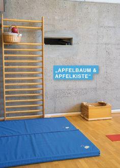 "Idee Kinderturnen: ""Apfelbaum"" - LIEDERTURNEN Diy Crafts To Do, Gym Room, Outdoor Projects, Digital Scrapbooking, Outdoor Blanket, How Are You Feeling, Entertainment, Kids, Blog"