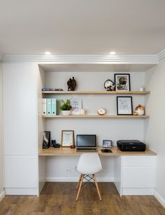 Home Office Shaping Home Office Home Office Design Style Form .- Home Office Design Home Office Home Office Design Style Design Mesa Home Office, Basement Home Office, Home Office Table, Office Nook, Home Office Space, Home Office Desks, Office Workspace, Workspace Design, Bedroom Workspace
