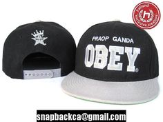 Buy your favorite designs hats from top rated stores