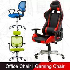 [$49.90](▼73%)Ergonomic Office Chair | Gaming Chair | Computer | Executive  |  Director | Mesh | Swivel Chair |  Sport | Headrest | 4D armrest | Stainless Steel | Furniture |  Lightweight | Christmas Gift