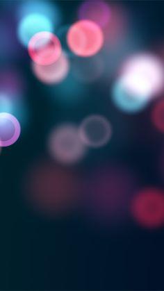 Lit Wallpaper, Wallpaper Backgrounds, Cellphone Wallpaper, Bokeh, Overlays, Diy Crafts, Lights, Texture, Iphone