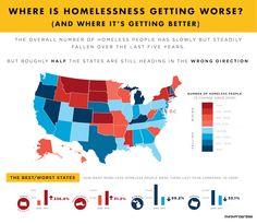 homelessness map