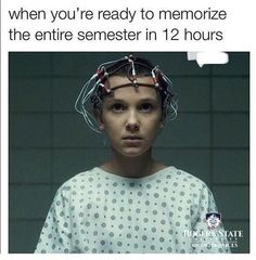 "(I finished successfully my finals) from ""Hauptschule"" to ""Gymnasium"" real quick Med School Memes, Nursing School Memes, College Humor, Nursing Schools, Funny Nursing, Nursing Quotes, Pa School, College Quotes, Icu Nursing"