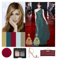 Designer Clothes, Shoes & Bags for Women Prom Dresses, Formal Dresses, Jennifer Aniston, Polyvore, Stuff To Buy, Shopping, Collection, Design, Women
