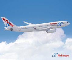 Incident in vliegtuig naar Ibiza