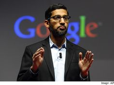 Google Wants to Become a Mobile Operator, Sundar Pichai Reveals. #google #mobileoperators #technews #smartphones