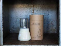 Alchemy Produx candles