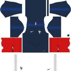 kits dream league soccer 2019 barcelona