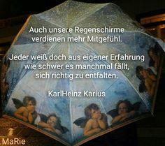 Die WortHupferl-Miteinander-Galerie  von KarlHeinz Karius www.worthupferl-verlag.de bedankt sich herzlich bei MARITA RIEHLhttps://www.facebook.com/marita.riehl?fref=ts