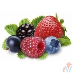 Berry Fruit #Concentrate #E-Liquid in #Australia