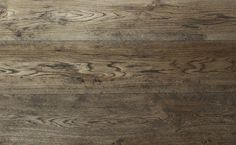 rustic engineered hand scraped hardwood floor