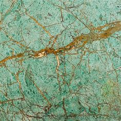 Turquoise Granite Slabs Tiles from the Details Include Pictures,Sizes,Color,Material and Origin. You Can Contact the Supplier - Sahebkar Stone.