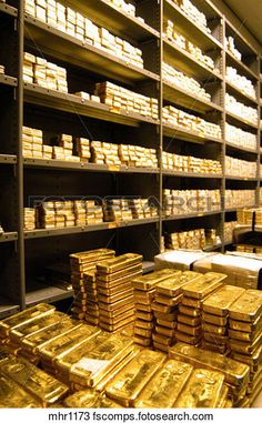 Discover Why The Gold Rate In USA Is Skyrocketing – Bankgeschäfte Gold Bullion Bars, Gold Reserve, Gold Everything, Money Stacks, Mo Money, Gold Rate, Money Affirmations, Wealth Management, Rich Life
