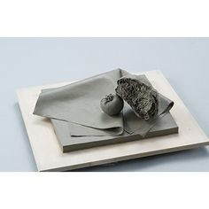 3d Craft, Coasters, Clay, Sculpture, Crafts, Photography, Design, Mud, Art 3d