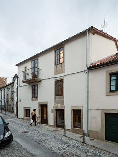 arrokabe-casa-rua-do-medio-santiago-de-compostela-luis-diaz-diaz (23)