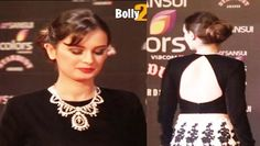 "Evlyn Sharma at Colors Red Carpet Of The Sansui Stardust Award 2015  Click Here For Best Of Bollywood Hot Beauties : http://www.dailymotion.com/playlist/x46r92_Bolly2BoxGossip_best-of-bollywood-beauties  Click on ""Follow"" link to get more Bollywood Spicy Gossip News Videos Updates : http://www.dailymotion.com/Bolly2BoxGossip  Click Here For Best Of Bollywood Gossips : http://www.dailymotion.com/playlist/x46isz_Bolly2BoxGossip_best-of-bollywood-gossip"