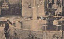 Bursa Ulu Camii Kim Yaptırdı