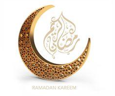 Ramadan Kareem Dubai Ramadan Png, Ramadan Images, Islam Ramadan, Ramadan Greetings, Ramadan Gifts, Ramzan Mubarak Image, Islamic Events, Prayer For The Day, Arabic Pattern