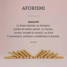 #frasi #pensieri #aforismi