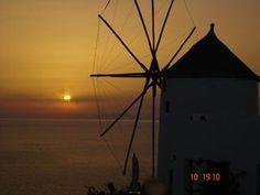 Santorini (2006)