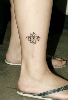 Best-Beginner-Henna-for-Leg.jpg (400×590)