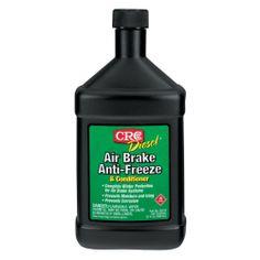 Diesel Air Brake Anti-Freeze & Conditioner