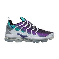 TN Plus Geometric Active Fuchsia Black Mens Women Running Shoes Grid Print Lemon Lime Bumblebee Game Royal Trainers Sports Sneakers – Shop Running Shoes Nike Air Max, Nike Shoes Air Force, Black Nike Sneakers, Black Nikes, Air Max Sneakers, Nike Basketball Shoes, School Shoes, Casual Boots, Running Shoes