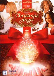 Christmas Angel, DVD