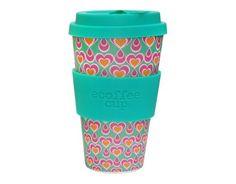 #Geschirr #DIVERSE #600 124   Ecoffee cup Kaffeebecher Itchykoo  Fassungsvermögen 0.4 LiterEcoffee cup Kaffeebecher Itchykoo, Fassungsvermögen 0.4 Liter, Bambusfaser, spülmaschinenfest,    Hier klicken, um weiterzulesen.